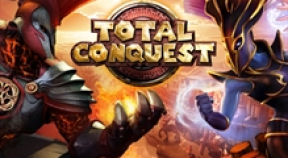 total conquest win 8 achievements