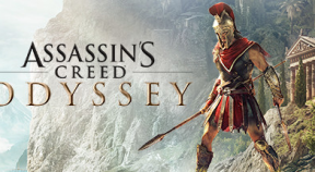 assassin's creed odyssey steam achievements
