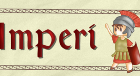 imperi steam achievements
