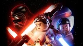 lego star wars  tfa xbox 360 achievements