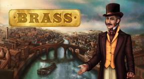 brass google play achievements