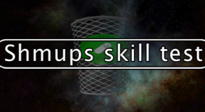 shmups skill test steam achievements