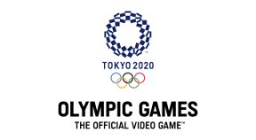 olympic games tokyo 2020 ps4 trophies