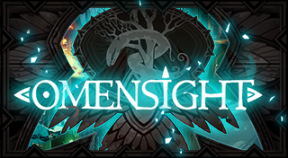 omensight ps4 trophies