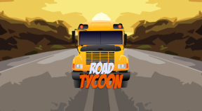 road tycoon simulator google play achievements