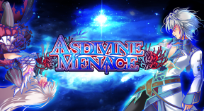 asdivine menace windows 10 achievements