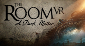 the room vr  a dark matter ps4 trophies