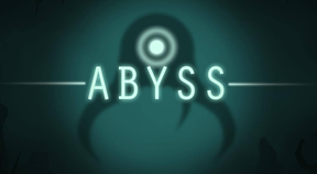 abyss win 8 achievements