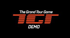 the grand tour game xbox one achievements