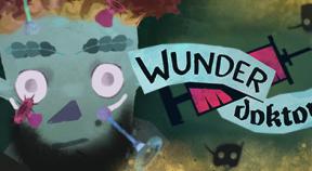 wunderdoktor steam achievements