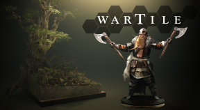 wartile xbox one achievements