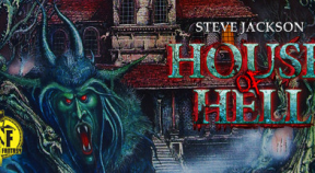 house of hell steam achievements