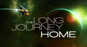 the long journey home ps4 trophies