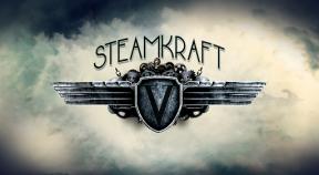 steamkraft google play achievements