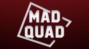 mad quad steam achievements
