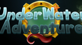 underwater adventure steam achievements