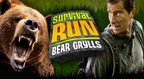 survival run with bear grylls google play achievements
