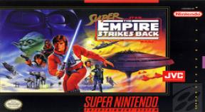 super star wars  the empire strikes back retro achievements