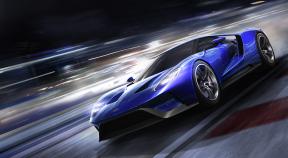 forza motorsport 6 xbox one achievements