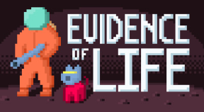 evidence of life steam achievements