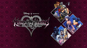 kingdom hearts hd 2.8 final chapter prologue xbox one achievements