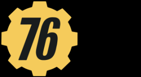 fallout 76 ps4 trophies