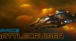 space battlecruiser steam achievements