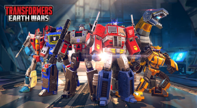transformers  earth wars google play achievements