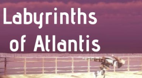 labyrinths of atlantis steam achievements