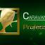 CARAVAN MODE 15,000 points