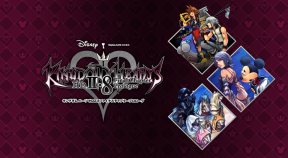 kingdom hearts hd 2.8 final chapter prologue (japanese ver.) xbox one achievements