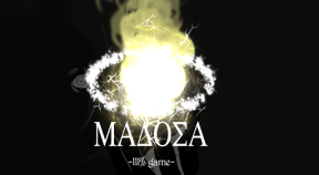 madosa google play achievements