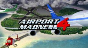 airport madness 4 steam achievements