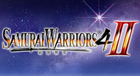 samurai warriors 4 vita trophies