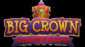 big crown ps4 trophies