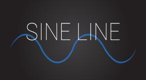 sine line google play achievements