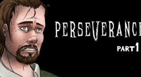 perseverance  part 1 steam achievements