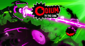 odium to the core windows 10 achievements