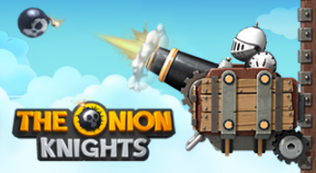 the onion knights ps4 trophies