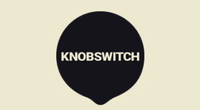 knobswitch vita trophies