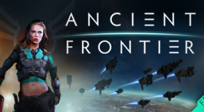 ancient frontier steam achievements