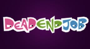 dead end job ps4 trophies
