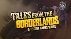 tales from the borderlands gog achievements