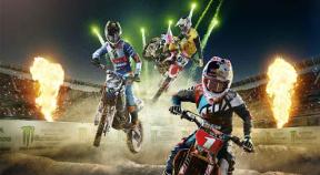 monster energy supercross game google play achievements