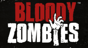 bloody zombies ps4 trophies