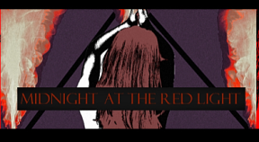 midnight at the red light   an investigation steam achievements