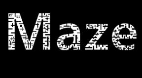 maze ps4 trophies