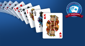 microsoft solitaire collection windows 10 achievements