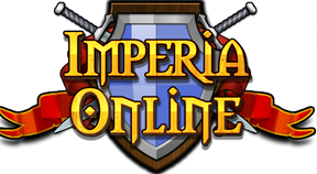 imperia online win 8 achievements