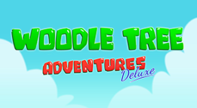 woodle tree adventures ps4 trophies